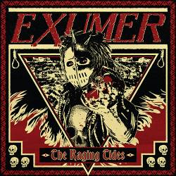 Exumer : The Raging Tides